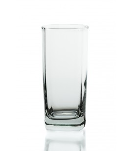 PACK 3 VASOS ALTO GALILEO 33CL