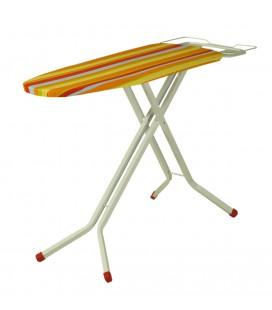 TABLA PLANCHAR