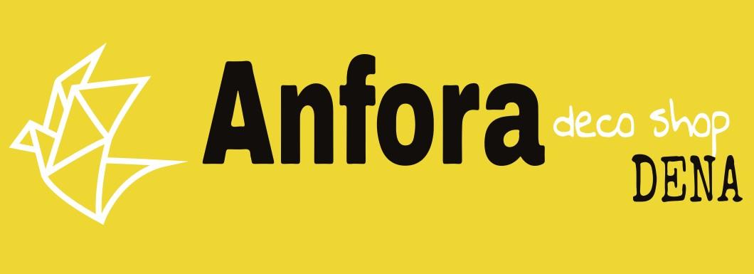 Anfora Deco Shop